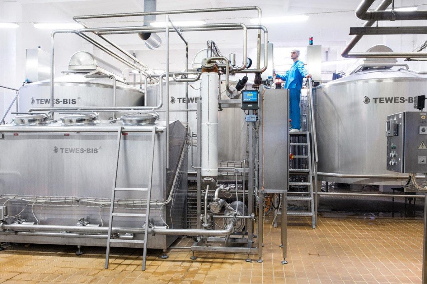 сайте представлена сергачский молочный завод фото нуля вас будут